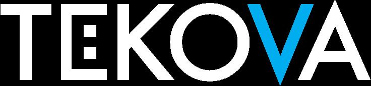 Tekova logo